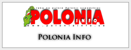 poloniainfo.png (262×100)