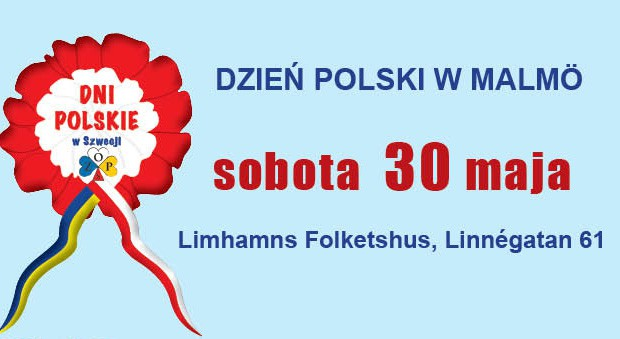 dzien polski
