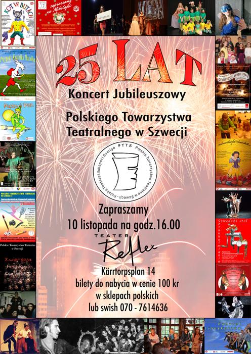 25-lat-PTTS_web