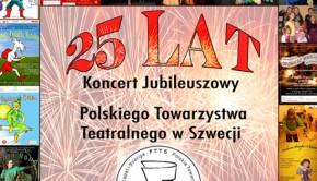 koncert-jubileuszowy-25-lat-polskiego-towarzystwa-teatralnego-w-szwecji